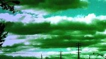 Best UFO Sighting UFOs Caught On Tape 2016!