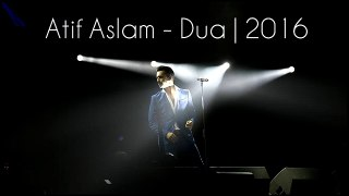 Atif Aslam top songs 2016 best songs new songs upcoming song
