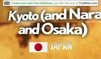 """Japan's Cradle"" Kitch_in_japan's photos around Kyoto (and Nara and Osaka), Japan (japan cradle)"
