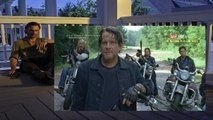 The Walking Dead Season 6 Episode 09 6x09 Sneak Peek #1 Subtitulos Español Mid Season Premiere HD