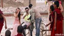 SANAM RE Full Tilte VIDEO Song - Arijit Singh - Sanam Re ...