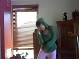 Jessy Matador ft. DJ Nays (just dancing)