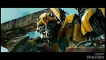 Transformers Revenge of the Fallen    2003 HD DVD Trailer Megan Fox