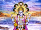 - the most popular god of Hinduism - Avatars of Vishnu