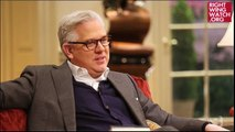 RWW News: Glenn Beck Says Ted Cruzs Presidential Campaign Is Divine Providence