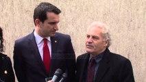 18 vjet nga rënia e heroit të Kosovës, përkujtohet Adem Jashari - Top Channel Albania - News - Lajme