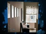 New Condos NY! Midtown, Clinton & Hell Kitchen NYC Luxury Apartments-- Griffin Court Condo