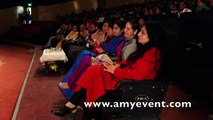 Funny Dance School Function - India | Amy Events