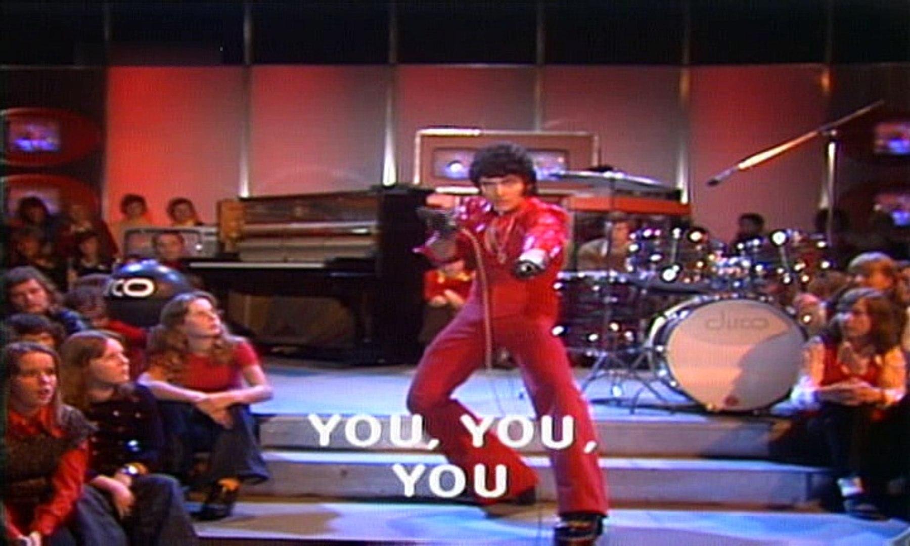 You You You 1974