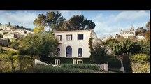Nina Simone's Trailer - Zoe Saldana,David Oyelowo