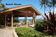 Sea Ranch Club in Lauderdale by the Sea