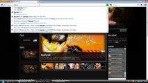 [Wo] Naruto + Shippuuden folgen kostenlos und legal anschauen