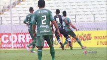 Confira os melhores momentos de Ceará 1x1 Maranguape - Campeonato Cearense