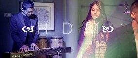 Huellas Del Mesías - Holy (Santo) Música Cristiana