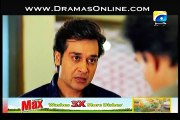 Maryam Episode 23 on Geo tv in High Quality 8th September 2015 - Pakistani Dramas Online in part_2