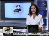 Cuba exige derogación de sanciones de EE. UU. contra Venezuela