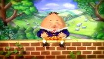 Extended Smarties Advert Feat. Humpty Dumpty (Inspired by Banned Kinder Egg Ad)