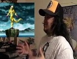 Freezas Golden Transformation! New DBZ Revival of F Trailer!!!