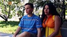 Venezuela le cierra las puertas al matrimonio transexual