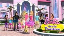 Barbie Vie dans la Maison de Rêve, il Sera lamour 24