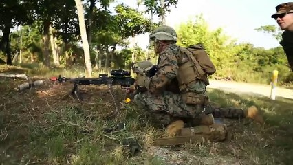 2nd Battalion 3rd Marines Resource | Learn About, Share and Discuss