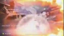 Destiny Xbox One The Anomaly The Last Word lmao haha