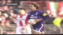 Gabriel Batistuta / Top 10 goals