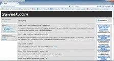 MikroTik API - Install MikroTik PHP Web API on Windows WAMP #1