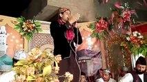 Sohnia Mangtay tere dar dey - Muhammad Umair zubair Qadri -