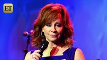 Reba McEntire Says She Didnt Want to Divorce Narvel Blackstock in Any Shape, Form, or Fashion