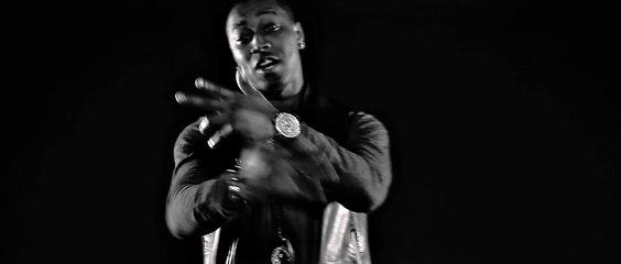 Reek Da Villian feat. Busta Rhymes & J Doe - What Know About It