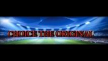 5-0 Mario Balotelli Goal Italy  Coppa Italia  Semifinal - 01.03.2016, AC Milan 5-0 US Alessandria - FOOTBALL MANIA