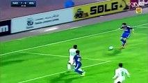 All Goals AFC  Asian Champions League  Group D - 02.03.2016, Nasaf Qarshi 2-1 Al Ahli Jeddah - FOOTBALL MANIA