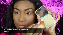 Victorias Secret Fashion Show 2015 Makeup Tutorial IRISBEILIN