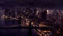 Gotham : Trailer Officiel de la série Batman