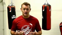 Skipping - Jump Rope for Boxers - How to Box (Quick Video)_low