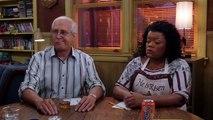 COMMUNITY: Season Six DVD SPECIAL FEATURES - Community Trivia (FULL HD)
