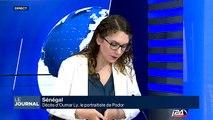 Sénégal : décès d'Oumar Ly, le portraitiste de Podor