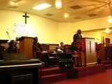 GNMZ Christmas 2010 Silent Night Holy Night  Jingle Bells O Holy Night