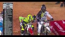 2016 Daytona Supercross 250 Main Event (Monster Energy Supercross Round 9)