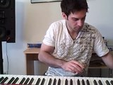 A Michael Jackson Piano Medley - 16 Songs in 7 Minutes by Scott Bradlee- RIP MJ
