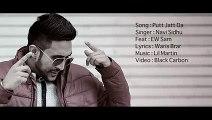 New Punjabi Songs 2016 PUTT JATT DA NAVI SIDHU Latest New Punjabi Songs 2016 top songs best songs new songs upcoming songs latest songs sad songs hindi songs bollywood songs punjabi songs movies songs trending songs mujra