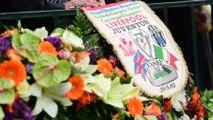 Heysel: dopo trent'anni ancora dolore