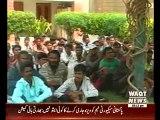 87 Indian fishermen released from Karachi jails