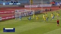 ΠΑΣ ΓΙΑΝΝΙΝΑ - ΠΑΝΑΙΤΩΛΙΚΟΣ 2-0 pas giannina panetolikos