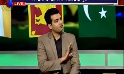 watch Basit Ali denies all rumors about him becoming Coach of Pakistan Cricket team