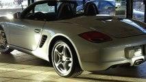 2009 Porsche Boxter - 6k mi - stick - Newton NJ