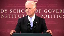 Biden Told The Truth About ISIS Webster Tarpley on KDKA Radio 10/5/2014
