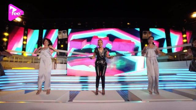 Soma - Nadmana (Official Music Video) | (سوما - ندمانة ( فيديو كليب