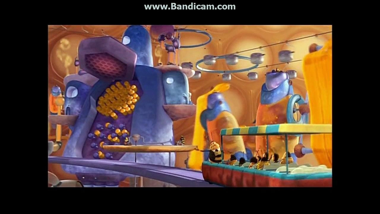 Opening To Shrek The Third 2007 Dvd Video Dailymotion